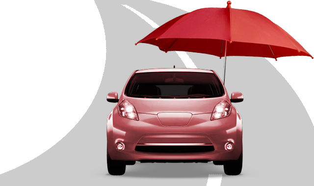 What Is One Day 24 Hour Car Insurance General Insurance
