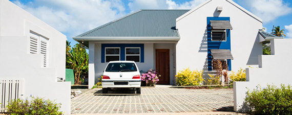 Car And Home Insurance >> All About Homeowners Insurance General Insurance
