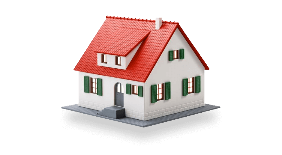 Exceptionnel Advice For Looking For Home Insurance